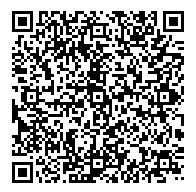 D096B30E-538D-492B-826F-B6696123818B